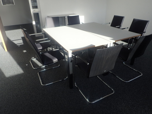 Versteigerungen Büromöbel - Design