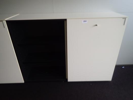 Ziemlich Versteigerungen Büromöbel Bilder - Innenarchitektur ...