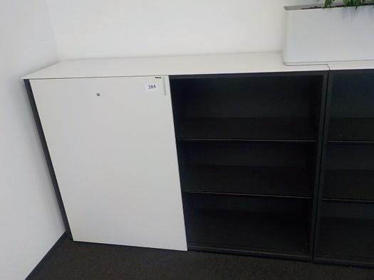 Nett Büromöbel Versteigerung Fotos - Innenarchitektur-Kollektion ...